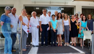 Association of the Bulgarians in Cyprus 10