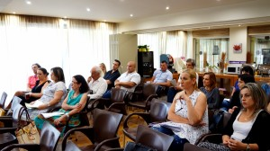 Association of the Bulgarians in Cyprus 2