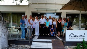 Association of the Bulgarians in Cyprus 9