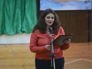 Bulgarian-School-in-Nicosia-1