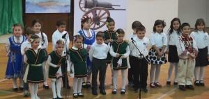 Bulgarian-School-in-Nicosia-10