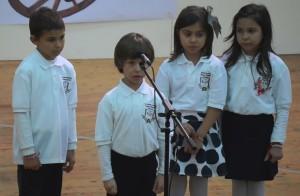 Bulgarian-School-in-Nicosia-11