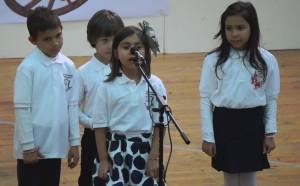 Bulgarian-School-in-Nicosia-12