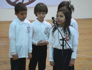 Bulgarian-School-in-Nicosia-13