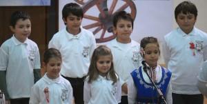 Bulgarian-School-in-Nicosia-14