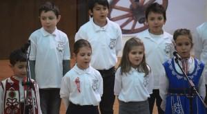 Bulgarian-School-in-Nicosia-15