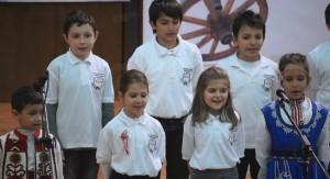 Bulgarian-School-in-Nicosia-16