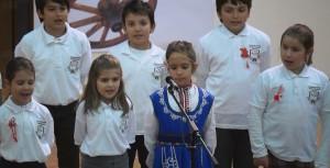 Bulgarian-School-in-Nicosia-17