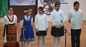 Bulgarian-School-in-Nicosia-18