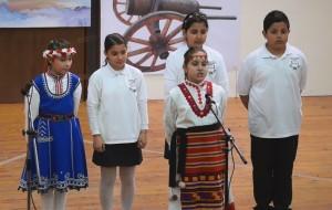Bulgarian-School-in-Nicosia-19