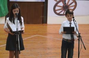 Bulgarian-School-in-Nicosia-2