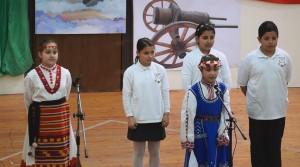 Bulgarian-School-in-Nicosia-20