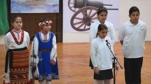 Bulgarian-School-in-Nicosia-21