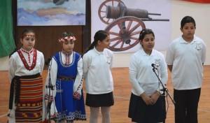 Bulgarian-School-in-Nicosia-22