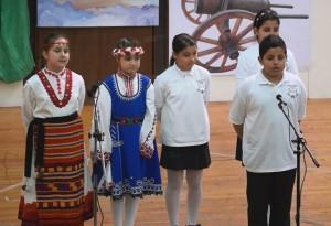 Bulgarian-School-in-Nicosia-23