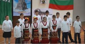 Bulgarian-School-in-Nicosia-24