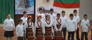 Bulgarian-School-in-Nicosia-25