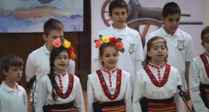 Bulgarian-School-in-Nicosia-27
