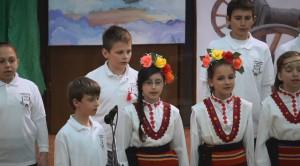 Bulgarian-School-in-Nicosia-28