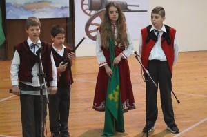 Bulgarian-School-in-Nicosia-29