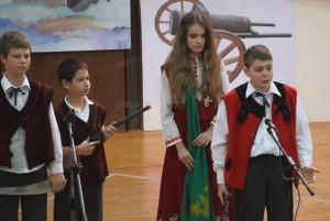 Bulgarian-School-in-Nicosia-30