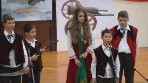 Bulgarian-School-in-Nicosia-31