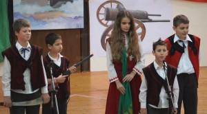 Bulgarian-School-in-Nicosia-32