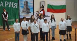 Bulgarian-School-in-Nicosia-35