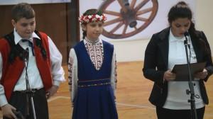 Bulgarian-School-in-Nicosia-38