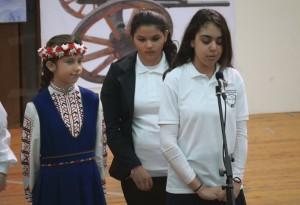 Bulgarian-School-in-Nicosia-39