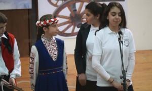 Bulgarian-School-in-Nicosia-40