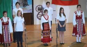 Bulgarian-School-in-Nicosia-42