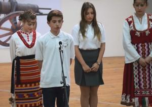 Bulgarian-School-in-Nicosia-43