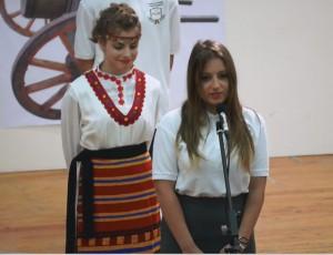 Bulgarian-School-in-Nicosia-44