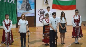 Bulgarian-School-in-Nicosia-45