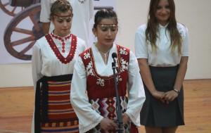 Bulgarian-School-in-Nicosia-46