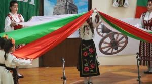 Bulgarian-School-in-Nicosia-48