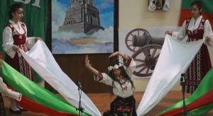Bulgarian-School-in-Nicosia-49
