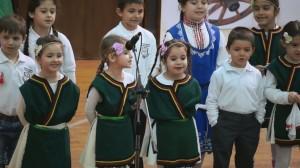 Bulgarian-School-in-Nicosia-5