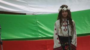 Bulgarian-School-in-Nicosia-50