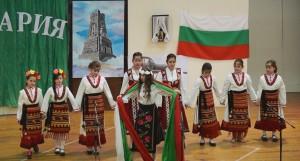 Bulgarian-School-in-Nicosia-51
