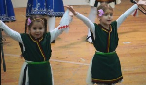 Bulgarian-School-in-Nicosia-52