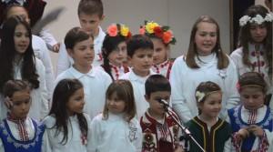 Bulgarian-School-in-Nicosia-53