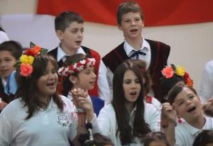 Bulgarian-School-in-Nicosia-54