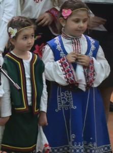 Bulgarian-School-in-Nicosia-55