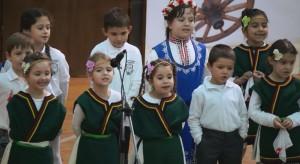 Bulgarian-School-in-Nicosia-6