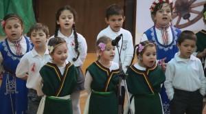 Bulgarian-School-in-Nicosia-8