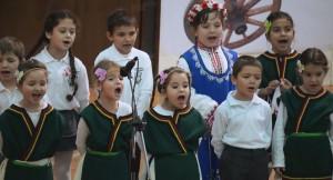 Bulgarian-School-in-Nicosia-9