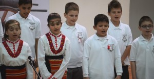 Bulgarian-School-in-Nicosia-26