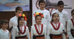 Bulgarian-School-in-Nicosia-27